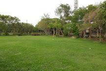 City Park, Greater Noida, India