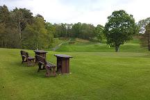 Portumna Golf Club, Portumna, Ireland