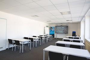 IFF Meisterschule | Köln