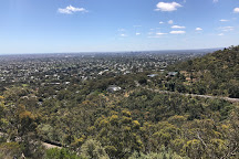 Windy Point Recreation Park, Adelaide, Australia