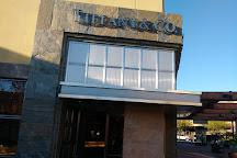 La Encantada, Tucson, United States