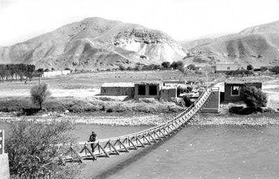 Poli- Khomri Silo