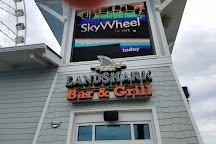 Myrtle Beach SkyWheel, Myrtle Beach, United States