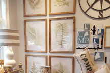 BIRCH Home Furnishings And Gifts, Wiscasset, United States