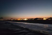 Ventnor City Beach, Ventnor City, United States