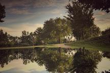 Sunset Park, Rock Island, United States