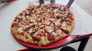 Pizza Raul Canevaro 5