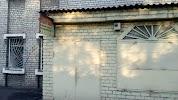 Blanky Tov Vkf ''arko'' на фото Каменского