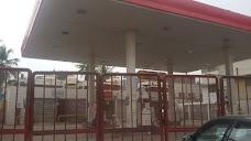 Algaso karachi