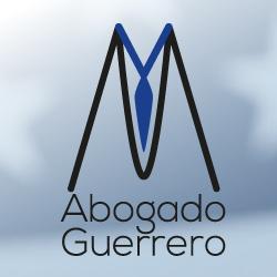 Abogado Guerrero