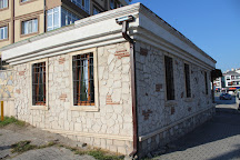Sakarbaba Turbesi, Sakarya, Turkey