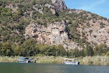 Arif Yasa - Private Tours, Istanbul, Turkey