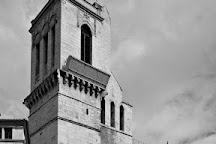 Cathedrale Notre-Dame-Et-Saint-Castor de Nimes, Nimes, France