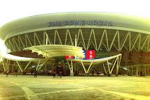 Philippine Arena, Bocaue, Philippines