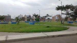 Casas y Terrenos en Piura 3