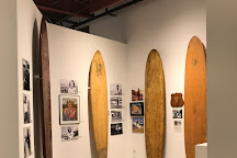 Huntington Beach Art Center, Huntington Beach, United States