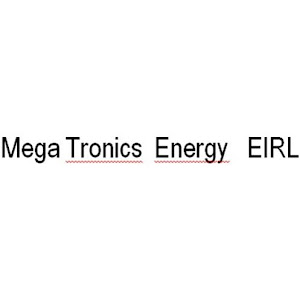 Mega Tronics Energy eirl. 4