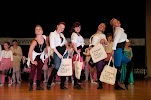 Школа танцев в Химках! на фото Химок