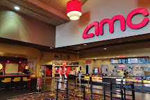 AMC Theaters Colonial 18, Lawrenceville, United States
