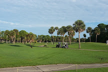 Turtle Creek Golf Club, Rockledge, United States