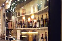 Gelateria American Bar Oasi, Fara Gera d'Adda, Italy