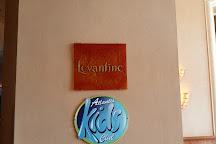 Atlantis Kids Club, Dubai, United Arab Emirates