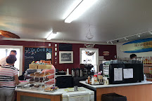 Hilo Coffee Mill, Mountain View, United States