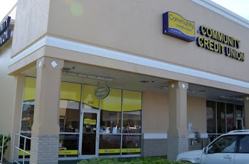 Community Credit Union of Florida-Indian Harbour Beach Payday Loans Picture