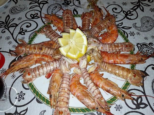Restaurante Los Picos