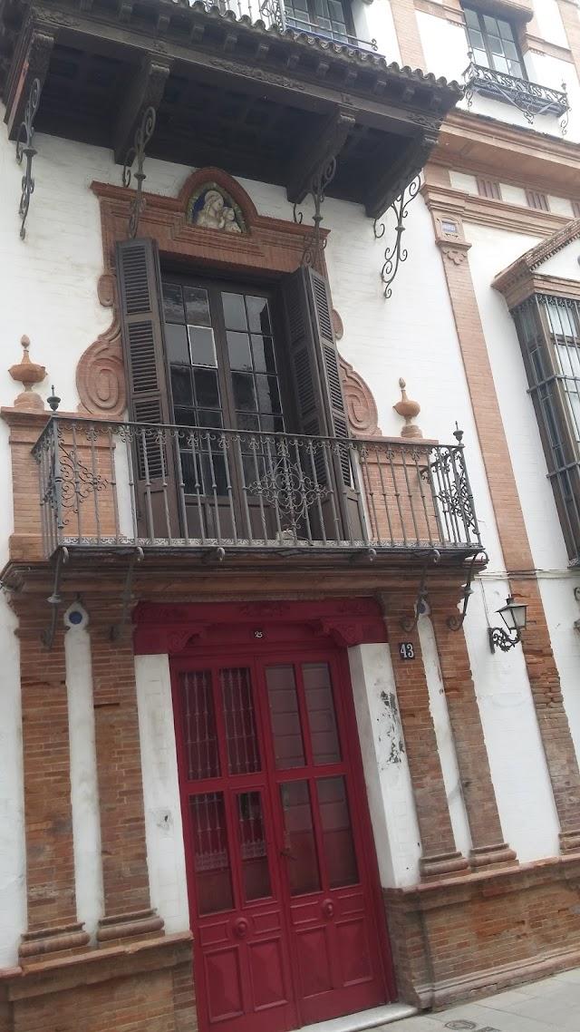 Casa Bolsa43