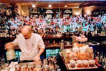 Tales Bar, Zurich, Switzerland