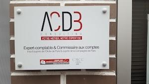 ACDB Consulting