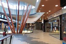 Kauppakeskus Iso Myy, Joensuu, Finland