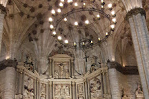 Museo Diocesano Barbastro Monzon, Barbastro, Spain