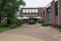 Us Heit Distillery, Bolsward, The Netherlands