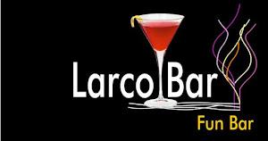 Larco Bar 4