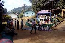 Pinnawala Jumbos, Kegalle, Sri Lanka