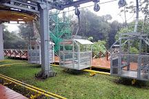 Sky Adventures Monteverde Park, Santa Elena, Costa Rica