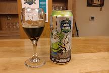Barley John's Brewing Company, New Richmond, United States