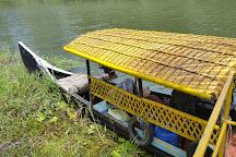 Fish World Aqua Tourism Village, Vaikom, India