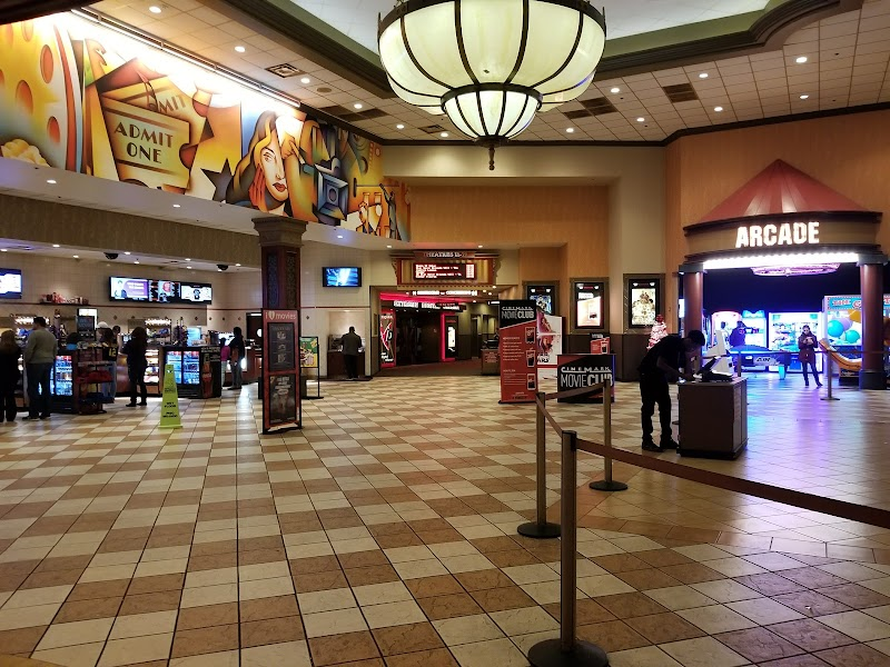 cinemark 12 showtimes victoria texas