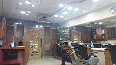 Sufi Hair Style islamabad