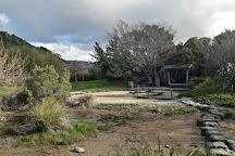 Miyazu Japanese Garden, Nelson, New Zealand