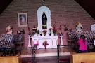 Mother Cabrini Shrine