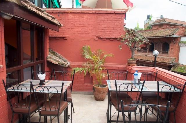 Siddhi Home Hotel Bhaktapur