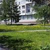 Сбербанк, Воскресенская улица, дом 97С2 на фото Архангельска