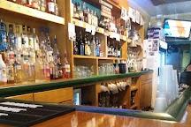 Green Turtle Tavern, Fernandina Beach, United States