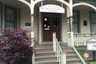 Pacific Northwest Quilt & Fiber Arts Museum