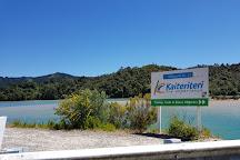 Kaiteriteri Mountain Bike Park, Kaiteriteri, New Zealand