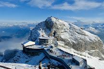 Mt Pilatus, Kriens, Switzerland